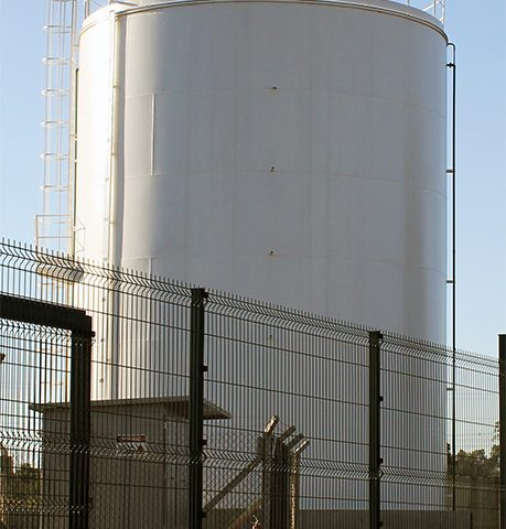 foto-cilindrica-grande1